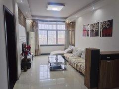 急租韩大庄家装有燃气,有空调,床,热水器