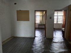 急租韩大庄6楼简装有空调,有床,有热水器
