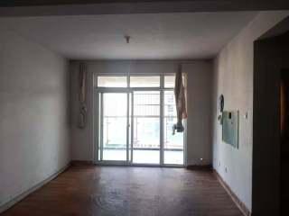 急租书香苑小区2室2厅1卫630元/月96m²出租