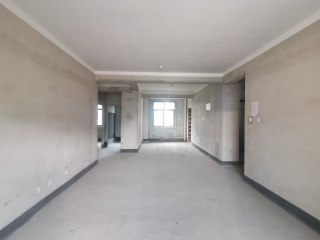 (城西片区)金域剑桥郡3室2厅1卫99万127m²出售