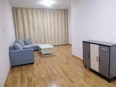 (城中片区)欣城一品3室2厅1卫1416元/月130m²出租