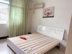 (城中片区)五一广场3室2厅1卫750元/月110m²出租