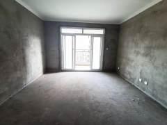 (城北片区)利辛佳源都市4室2厅2卫80万142m²,纯毛坯可以自由装修,单价便宜支持按揭
