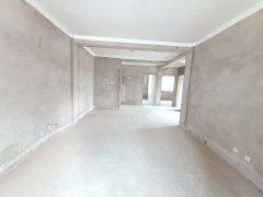 (城西片区)嘉和阳光城3室2厅1卫51万116m²出售