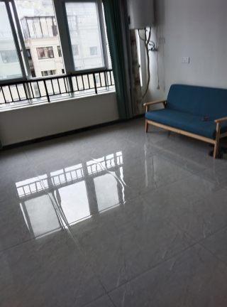 (滨河新区)文德学府壹号5室2厅2卫1583元/月150m²出租
