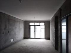 (城东片区)盛世豪庭3室2厅1卫.楼梯房无公摊,采光无遮挡,图片真实随时看房