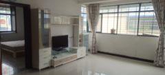 (城中片区)银杏花园4室2厅2卫1100元/月149m²出租
