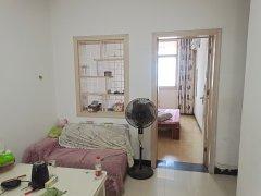 急租港口路自建房2室2厅1卫850元/月98m²出租