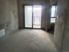 (城西片区)园景天下3室2厅2卫68万119m²出售