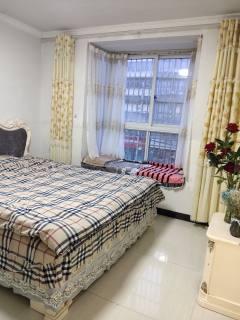 (城中片区)春店社区3室1厅1卫850元/月110m²出租