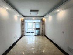 超级便宜的实验学区房,东方名城89平56万精装修