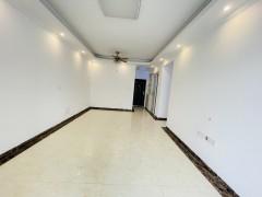 (城东片区)东方名城3室2厅1卫56万90m²出售