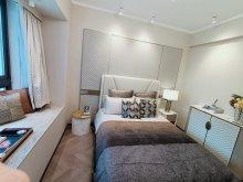 (城东片区)东方名城3室3厅1卫66万105m²出售