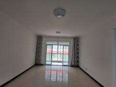 (城东片区)东方名城3室2厅1卫49万99m²出售,实验小学二小二中学区房,单价便宜支持按揭