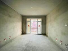 (城西片区)金域华府3室2厅1卫73万110m²出售,四中四小学区房,学校就在小区门口