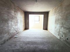 (城西片区)金域华府3室2厅1卫73万110m²出售