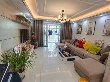 (城东片区)龙都小区3室2厅1卫82万128m²出售