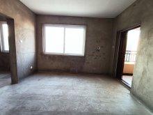 (城西片区)三巽·壹號院3室2厅1卫73万118m²出售
