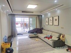 急卖奥林清华精装修,有墙暖,中央空调,全新装修