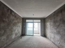 (城东片区)龙都小区3室2厅1卫62万105m²出售,一楼带院采光无遮挡,纯毛坯自由装修