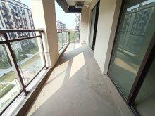 (城西片区)三巽·壹號院4室2厅2卫116万146m²出售