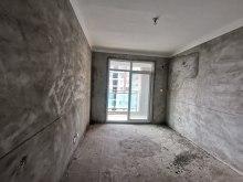 (城西片区)翰联·时代广场3室2厅2卫80万134m²出售,一中一小学区房,纯东边户采光好