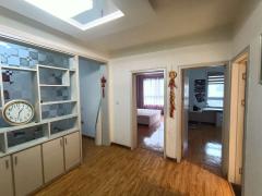 (城中片区)金色兰庭3室2厅1卫55万78m²出售,一中一小学区房,精装修拎包即住,位置优越随时看房