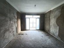 (城北片区)水晶郦城3室2厅1卫45万113m²出售,产证在手随时过户,二中二小学区房