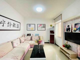 颐和家园,一楼送40平院子,精装图片真实,城东双学校低于市价