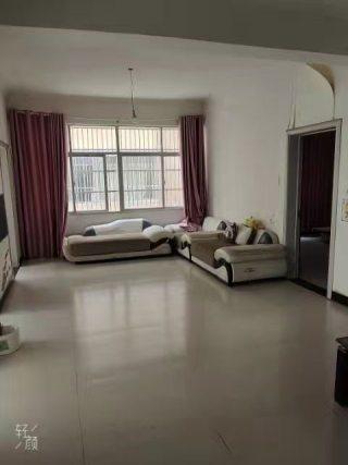 (城东片区)龙都小区3室2厅1卫625元/月125m²出租